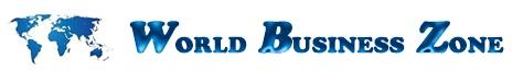 Światowy serwis biznesowy dla firm World Business Zone