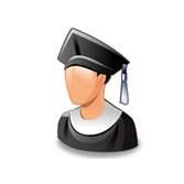 Education, Training