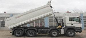 Truck Body Builders.jpg