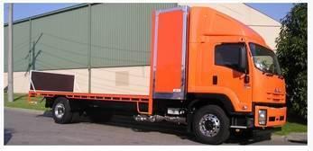 truck bodies.jpg