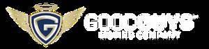 GoodGuysNewBannerLogo1.png