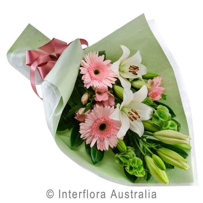 Wandin Florist Servicing Yarra Valley.jpg