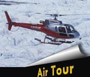 air_tour.jpg