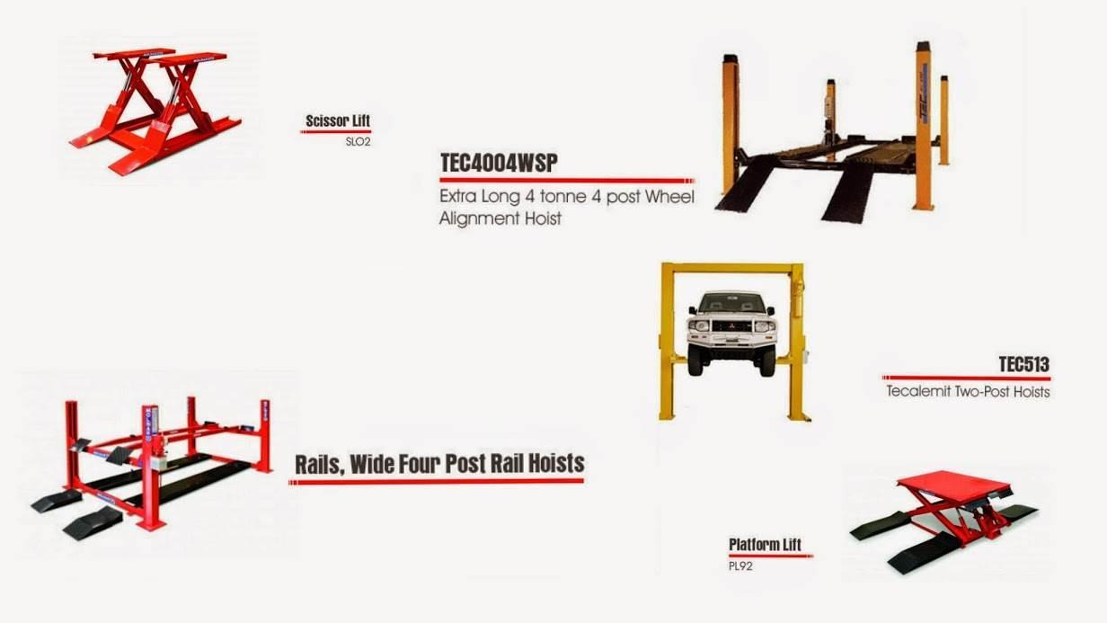 Automotive Garage Equipment.jpg