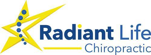 Radiant_Life_Chiropractic_Horizontal_Color.png