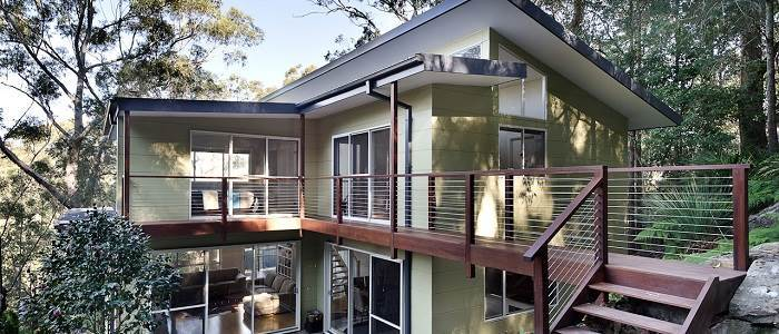 house-extension-in-Sydney.jpg