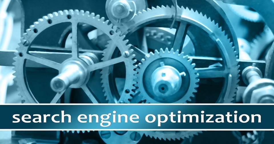 search-engine-optimization-1359435_960_720.jpg