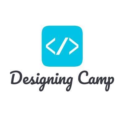 Designing Camp-logo blue.png