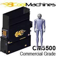 cm3500.jpg