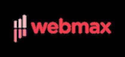Webmax tv