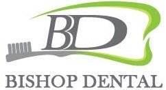 Bishop-Dental-Auckland-Logo-1.jpg
