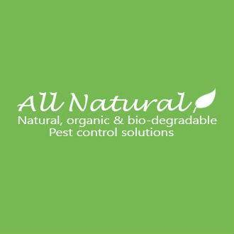 allnaturalslogo-updated-16-Jan-17.jpg
