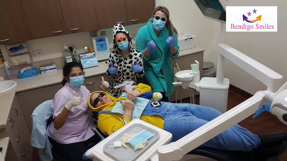 Bendigo Smiles Dentist Surgery Room.jpg