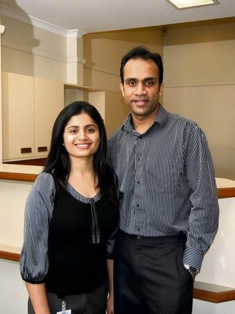 Dr-Mithun-Shetty-and-Dr-Priya-Naik-Bendigo-Smiles-Dentist.jpg