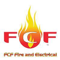 FCF-Fire-and-Electrical-Logo.jpg