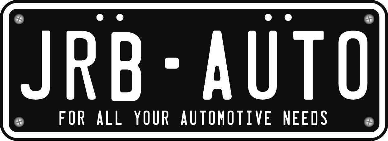 JRB-AUTO_LOGO.jpg