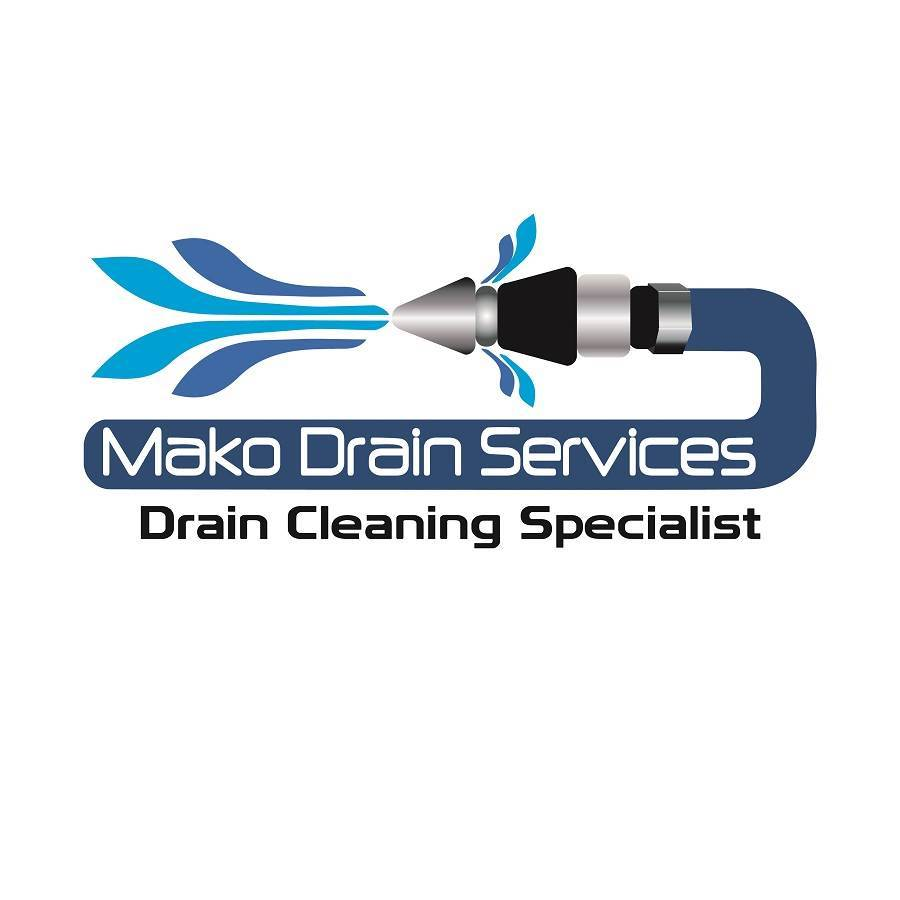mako-drain-services-mickleham-3064-logo.jpg