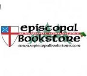 epis book store.jpeg