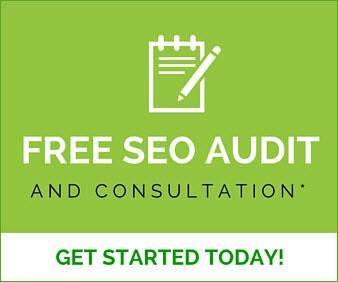 free-seo-audit-and-consultation.jpg