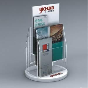Acrylic-Brochure-Holder-Display-Stand.jpg