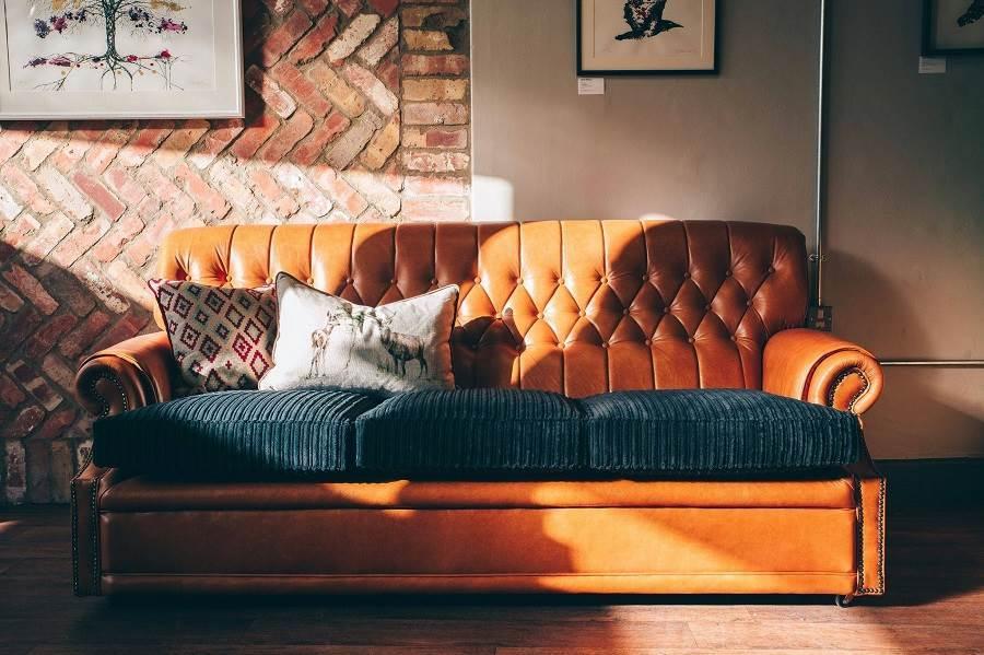 Bristol Upholstery.jpg