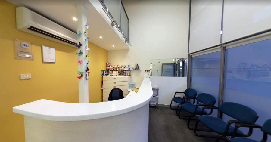 Dentist Caringbah _ Caringbah Dental Care _ Reception.png