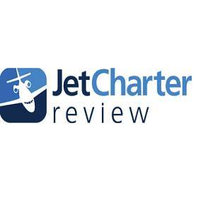 JetCharterReview.png