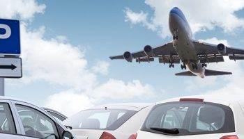 Long Term Airport Car Parking.jpg