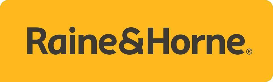 jpearce logo.jpg