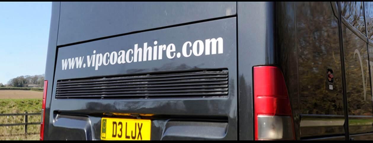 vipcoachhire3.jpg