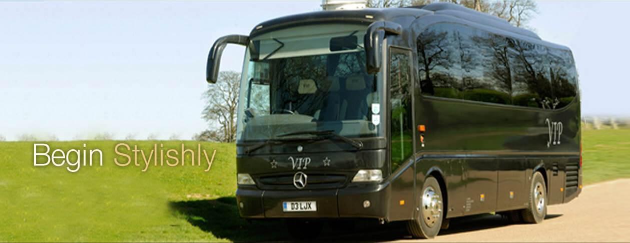vipcoachhire4.jpg
