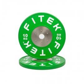 Competition Plates-10kg-270x270.jpg