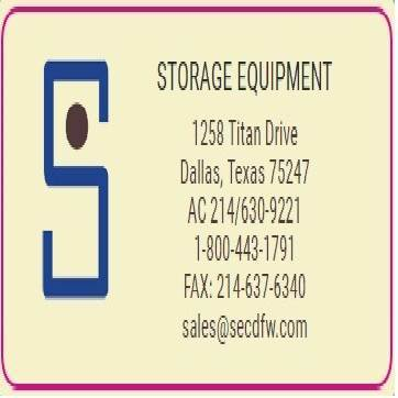 Storage Equipment.jpg