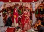 Behind the scene wedding.jpg