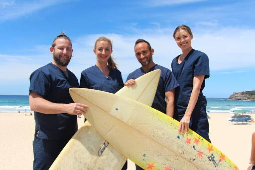 Bondi Dental Dentists.jpg