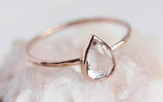 Rose-Gold-Homepage-feature-320x200.jpg