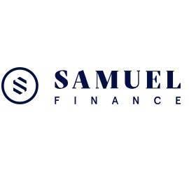 SamuelFinance-270.jpg