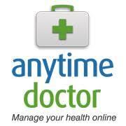 Anytime Doctor.jpg