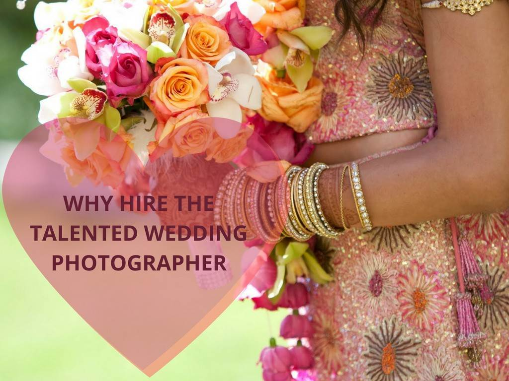 Best wedding Photography Melbourne.jpg