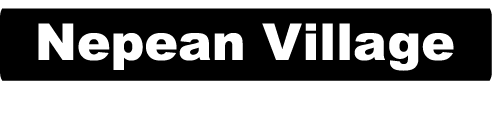 NVA_Logo_White_RGB.png