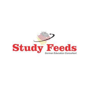 Study Feeds.png