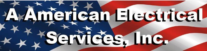 A-American-Electrical-Services_32262182_1434523_image.jpg