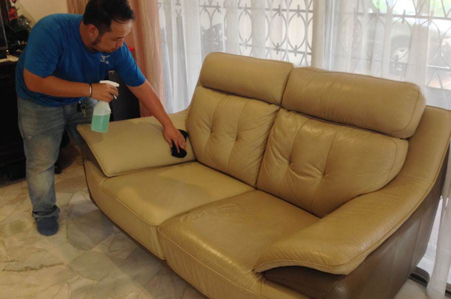 couch cleaning perth.jpg