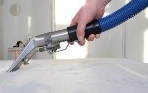 mattress cleaning service.jpg