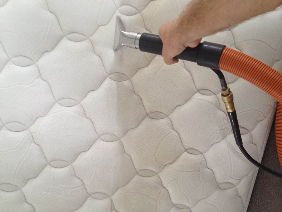 mattress-cleaning.jpg