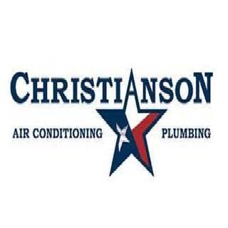 Christiansonco.com.JPG
