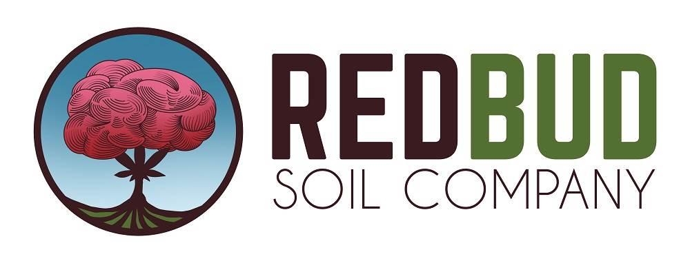 Redbud Soil Company.jpg