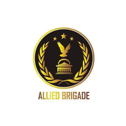 Allied Brigade logo.jpg