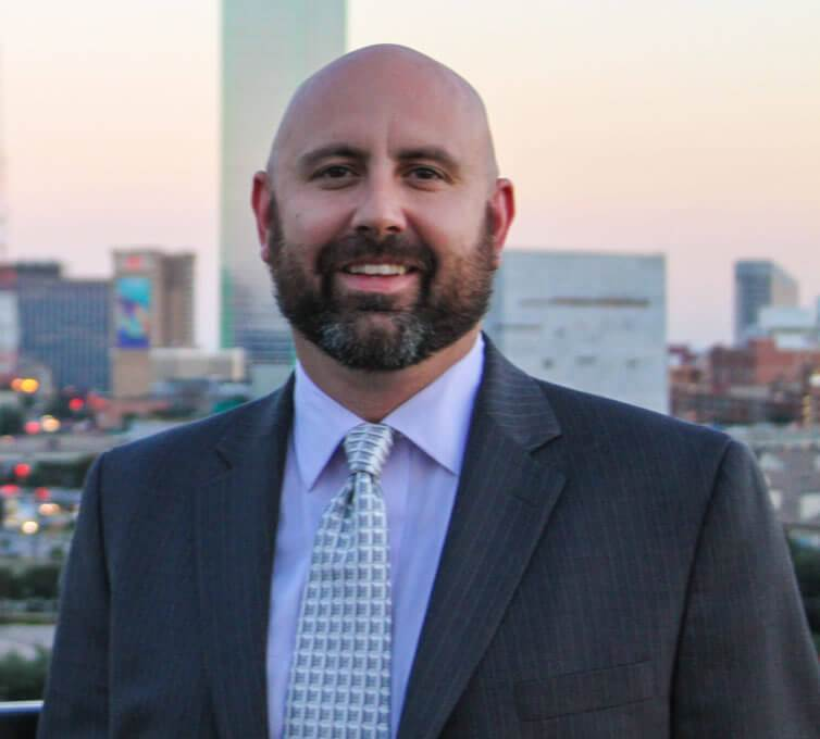 Attorney-Shane-V-Mullen.jpg
