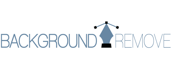 Background-Remove-logo1.png